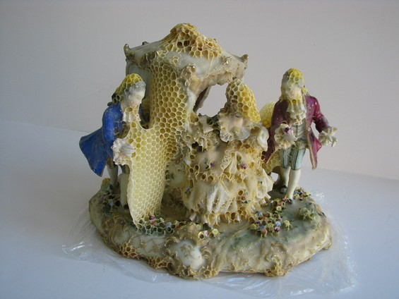 Aganetha-Dyck-sculpture11