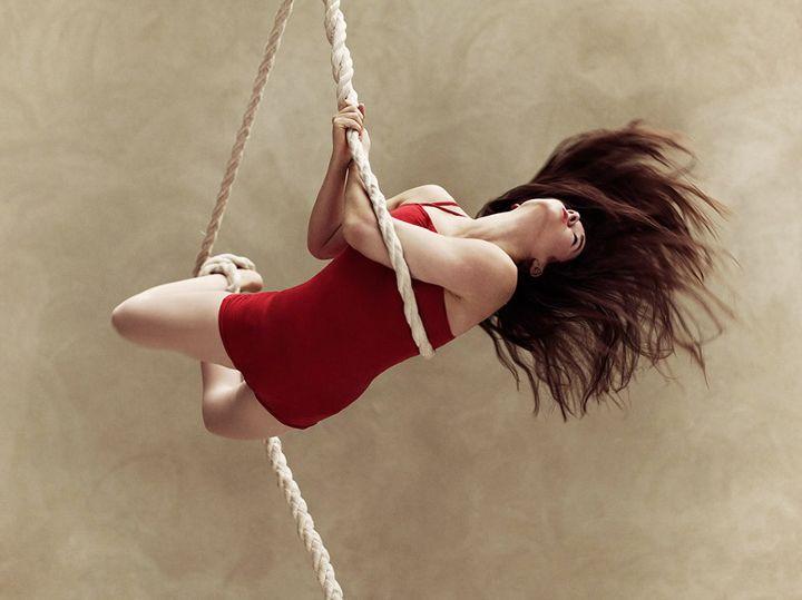 Bertil-Nilsson-Dance-Photography-Beautiful-Bizarre