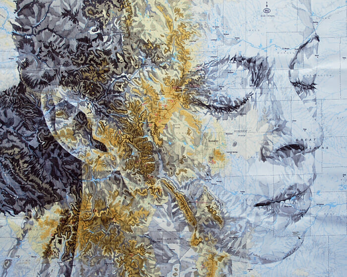 Ed_Fairburn_map_graphic_art_beautiful_bizarre_mag_9