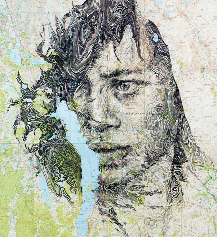 Ed_Fairburn_map_graphic_art_beautiful_bizarre_mag_1