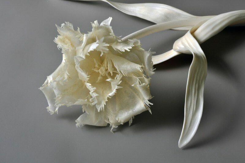 Jennifer_Trask_Vestige_Series_Tulipa_Beautiful_Bizarre_Magazine
