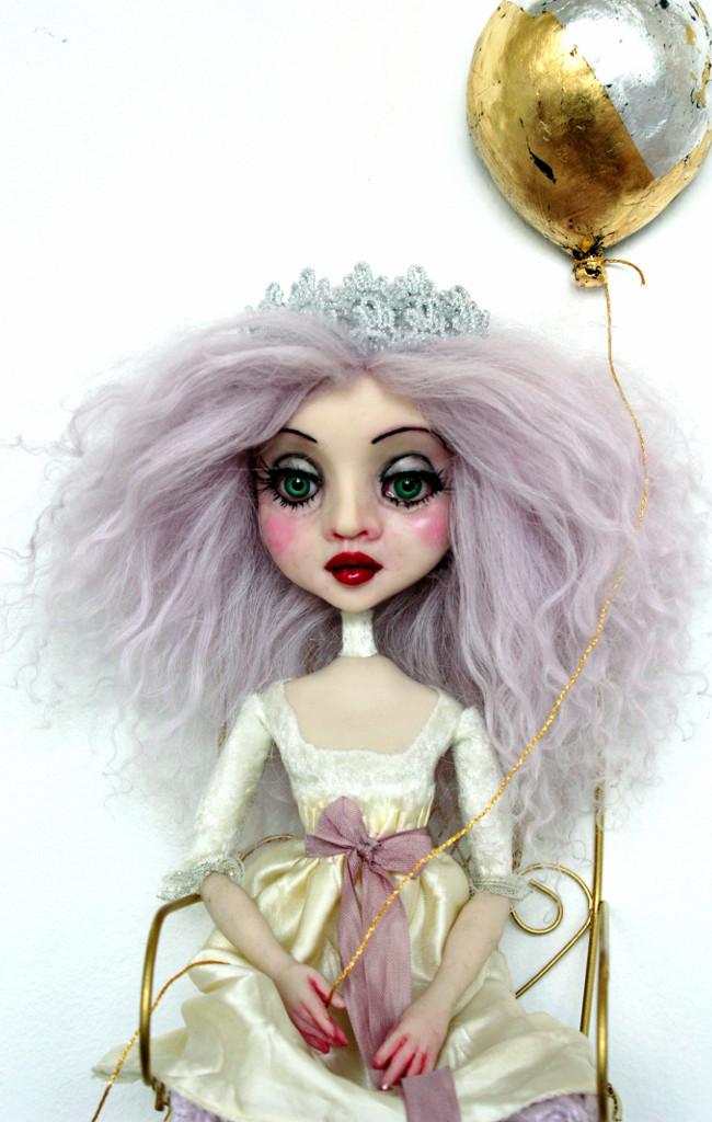 princess_in_practice