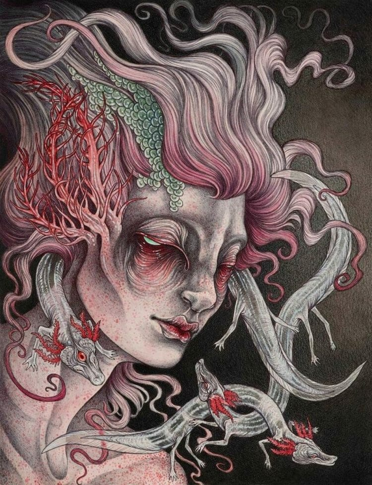 Caitlin_Hackett_female_2_Beautiful_Bizarre