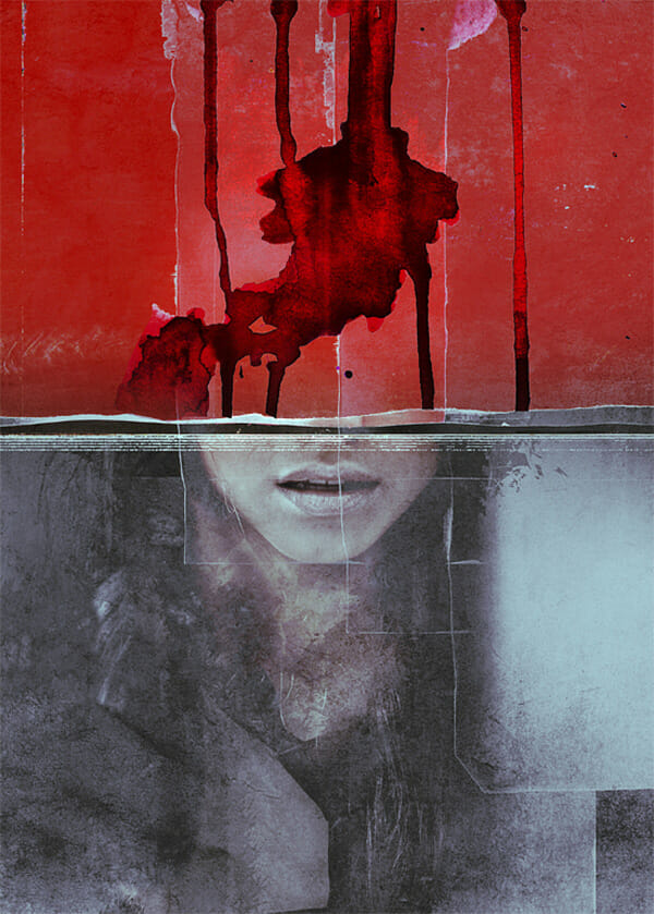 Januz_Miralles_digital_painting_15_beautifulbizarre