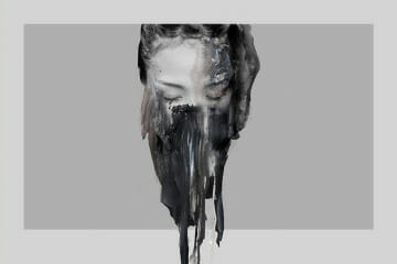 Januz_Miralles_digital_painting_beautifulbizarre
