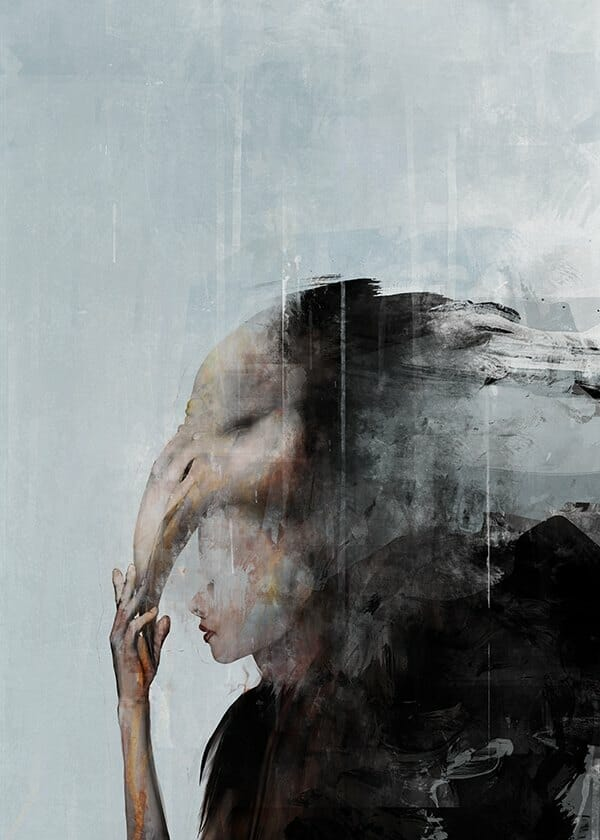 Januz_Miralles_digital_paintings_3_beautifulbizarre