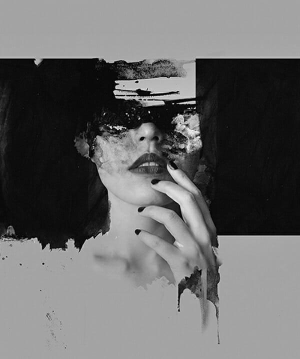 Januz_Miralles_digital_paintings_8_beautifulbizarre - Copy