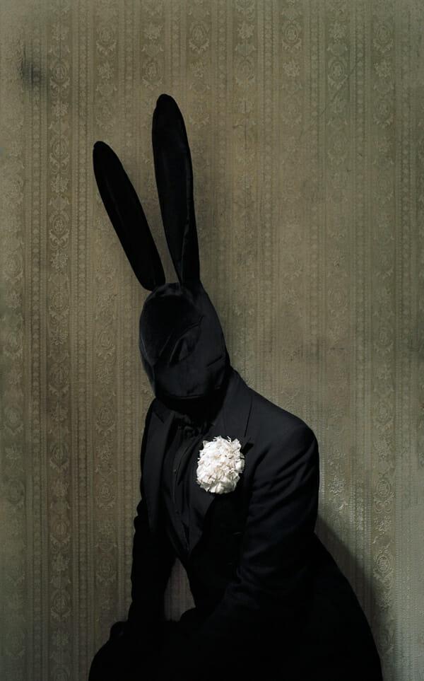 Matthu Placek Black Rabbit Photograohy