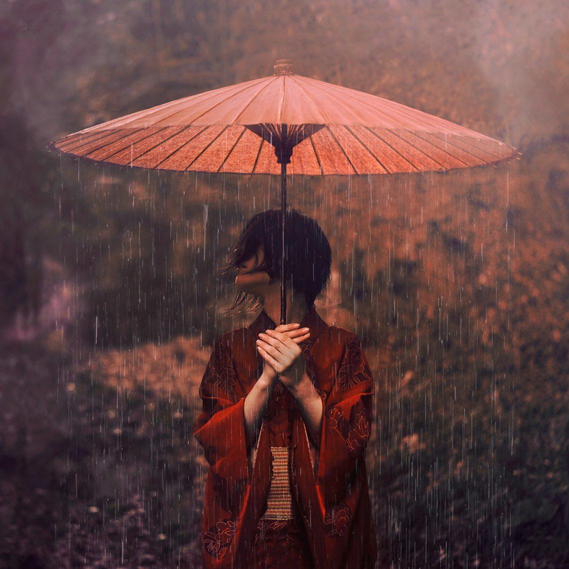Reylia_Slaby_Photography_beautifulbizarre (1)