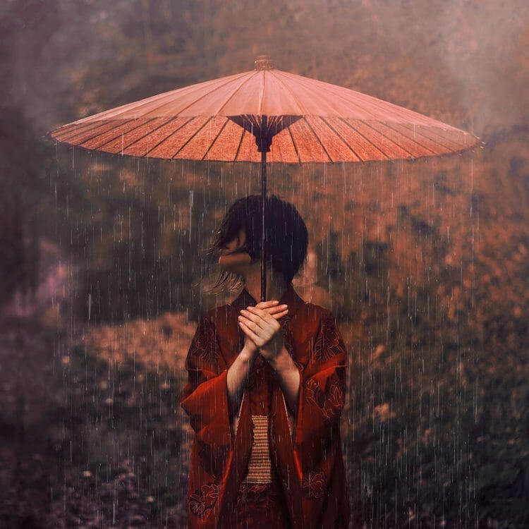 Reylia_Slaby_Photography_beautifulbizarre (1)