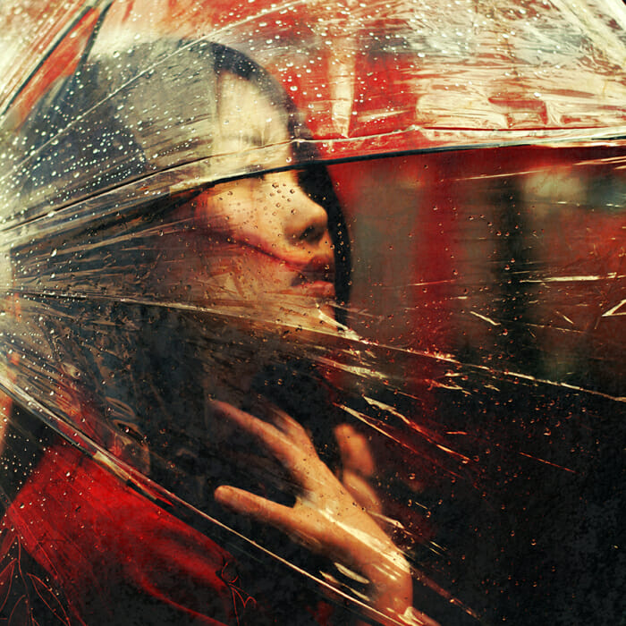 reylia slaby photography