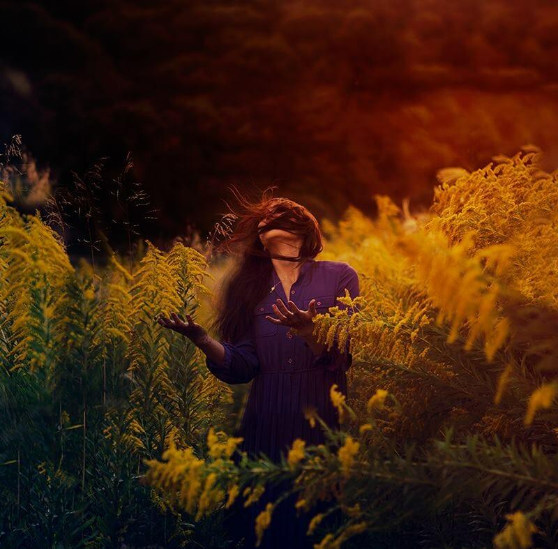 Reylia_Slaby_Photography_beautifulbizarre (5)