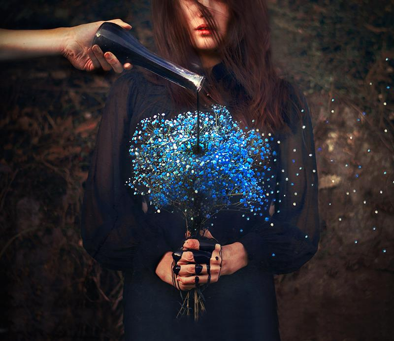 Reylia_Slaby_Photography_beautifulbizarre (6)