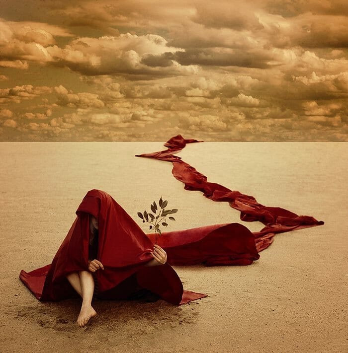 Reylia_Slaby_Photography_beautifulbizarre (7)