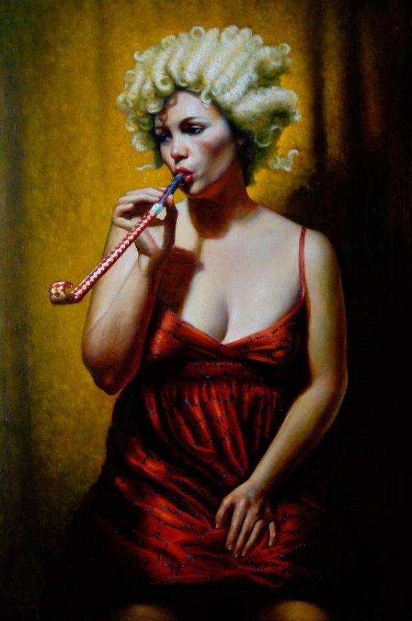 Rose_Freymuth_Frazier_Party_Favor_beautifulbizarre