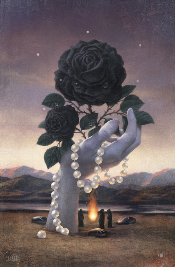 Tom Bagshaw EarthboundPreview (1) (1)