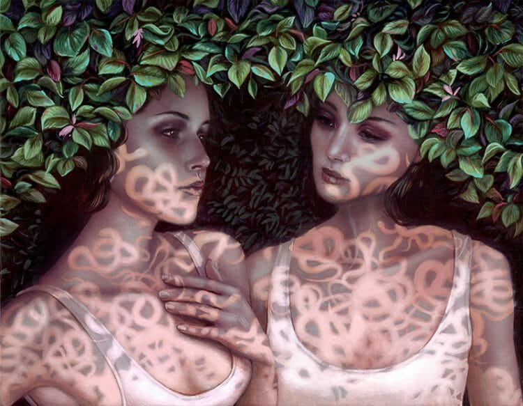 casey_weldon_hidden_motives_acrylic_original_art