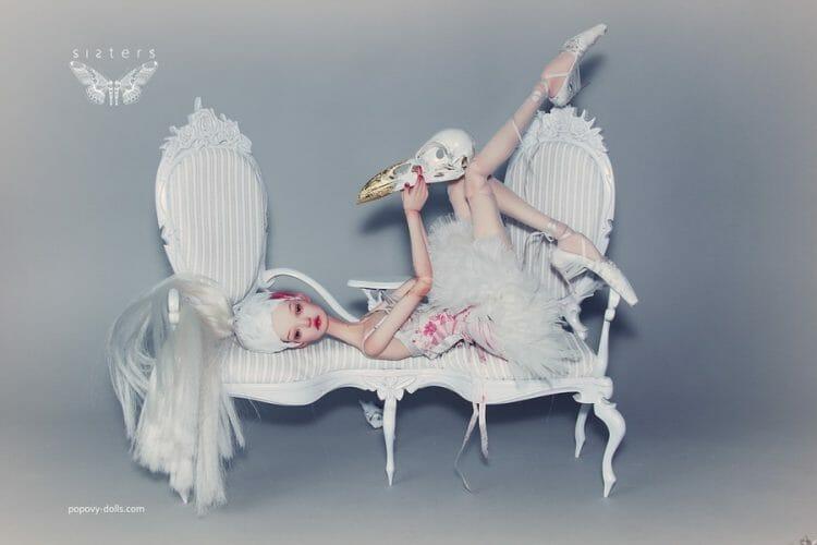 white_ballet_01_resize