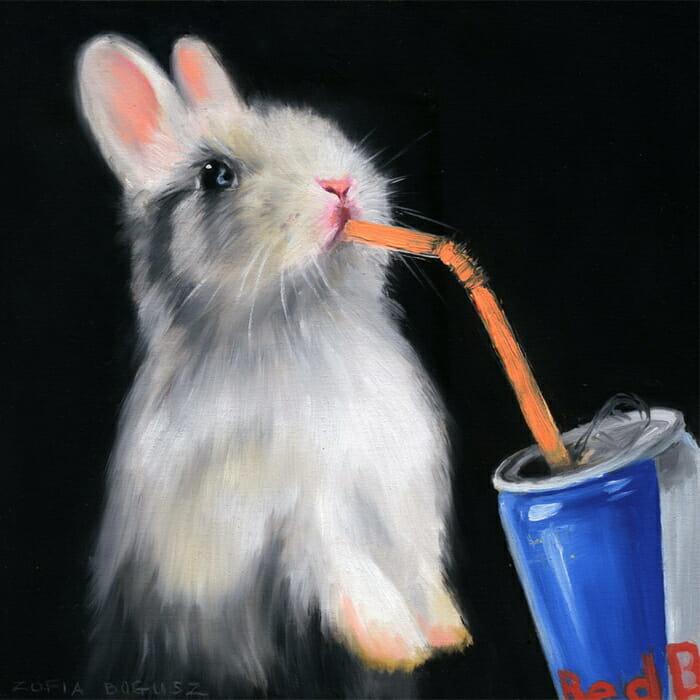 Candy-Zofia_Bogusz