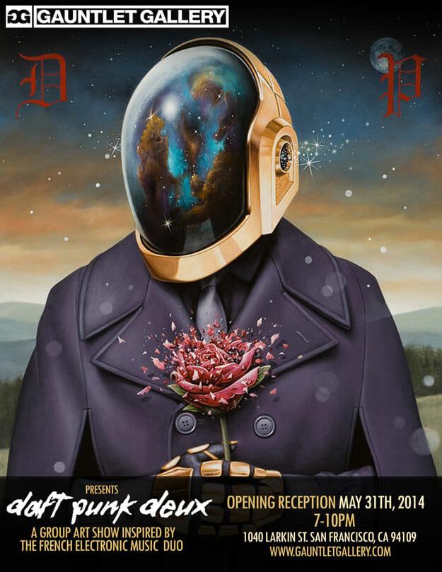 Daft_Punk_2_1