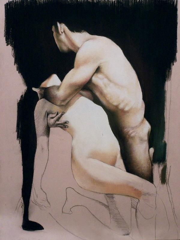 Jeffrey_Richter_Dying_Love_beautifulbizarre