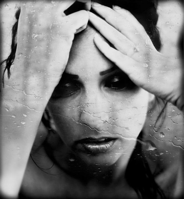 Kirsty_Mitchell_Self_Portrait_BeautifulBizarre
