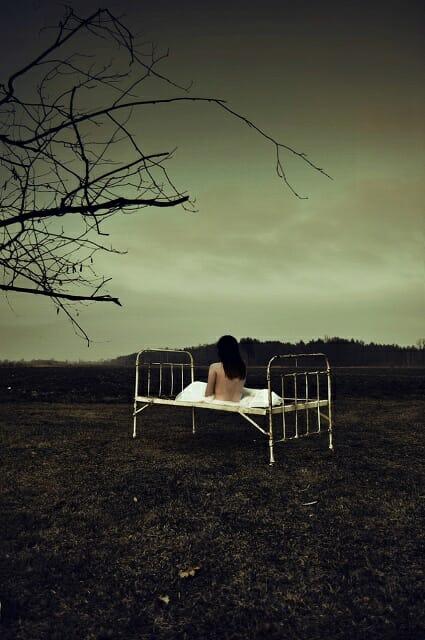 Marcin_Nagraba_beautifulbizarre (12)