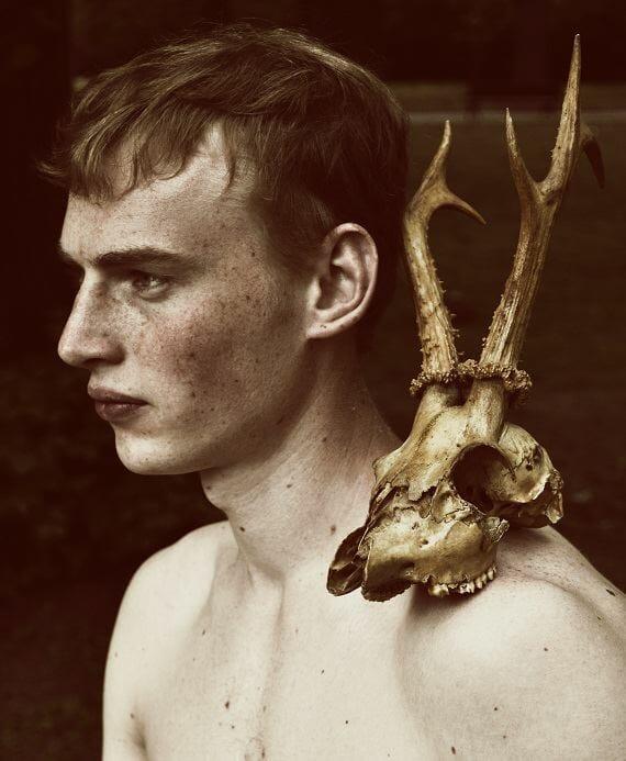 Marcin_Nagraba_beautifulbizarre (6)