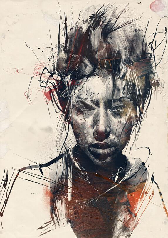Russ_Mills_Paintings_beautifulbizarre (10)