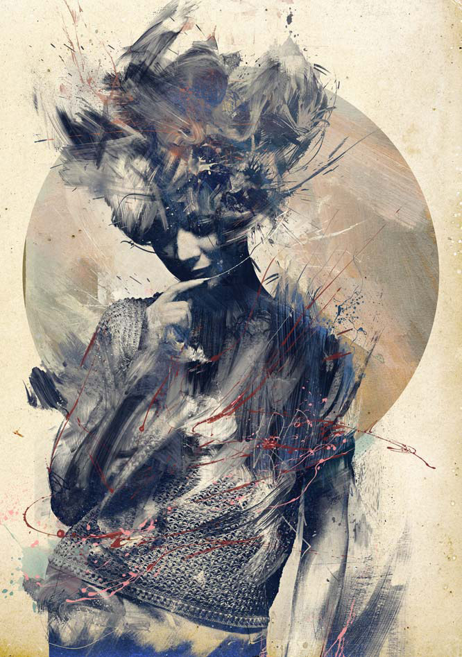 Russ_Mills_Paintings_beautifulbizarre (11)