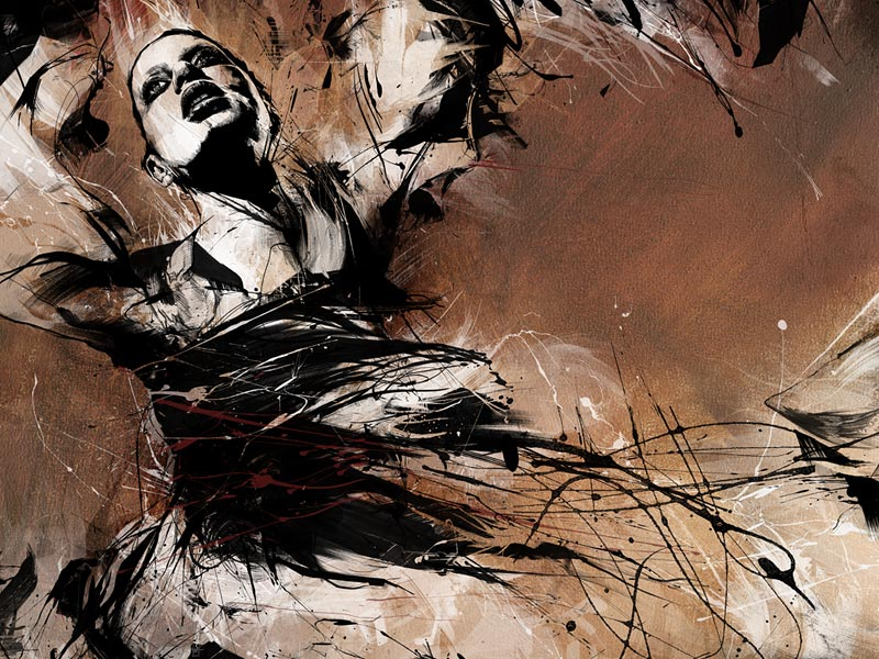 Russ_Mills_Paintings_beautifulbizarre (12)