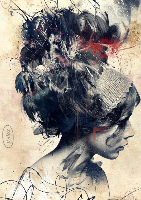 Russ_Mills_Paintings_beautifulbizarre (13)