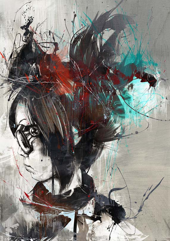 Russ_Mills_Paintings_beautifulbizarre (16)