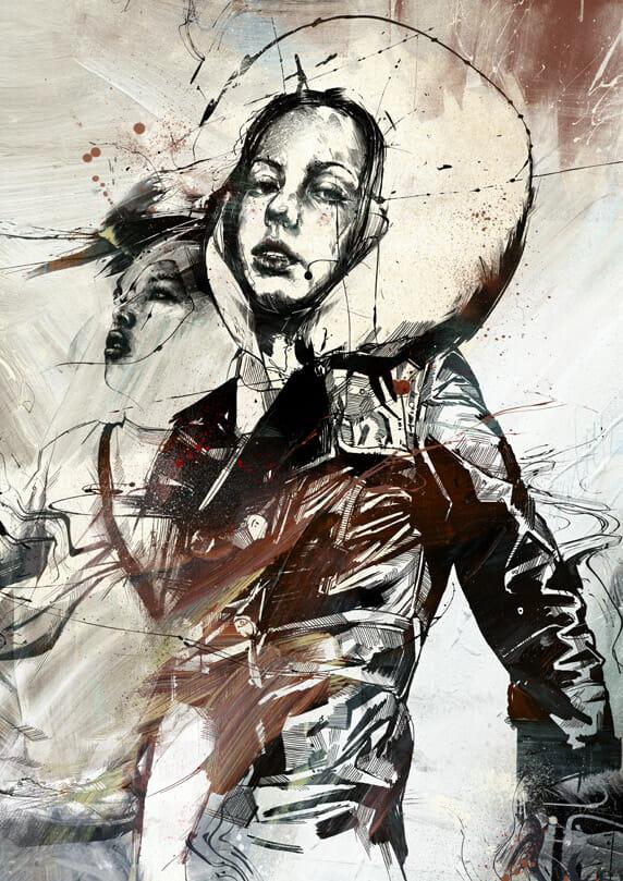 Russ_Mills_Paintings_beautifulbizarre (18)
