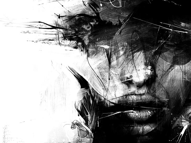 Russ_Mills_Paintings_beautifulbizarre (2)