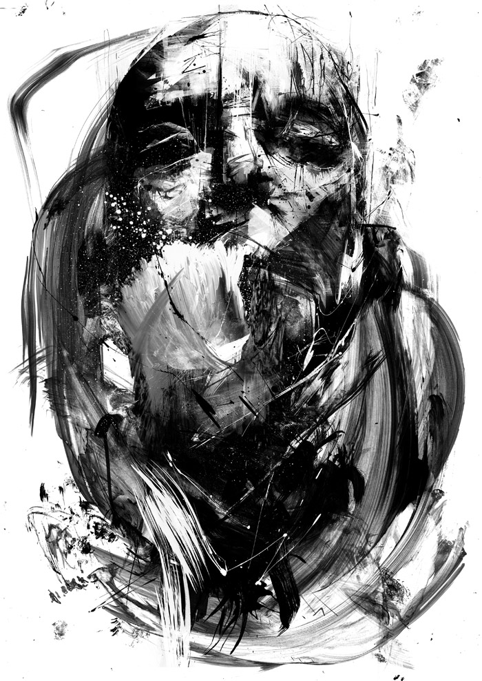 Russ_Mills_Paintings_beautifulbizarre (20)