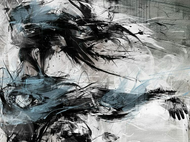 Russ_Mills_Paintings_beautifulbizarre (4)