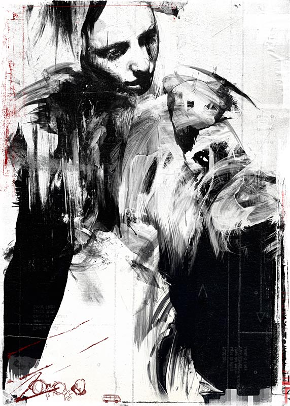 Russ_Mills_Paintings_beautifulbizarre (7)