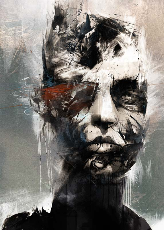 Russ_Mills_Paintings_beautifulbizarre (9)