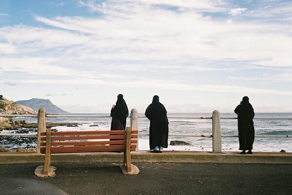 Sean_Metelerkamp_Sea_Point_ Cape_Town_2013_Skeef_Reënboog_beautifulbizarre3