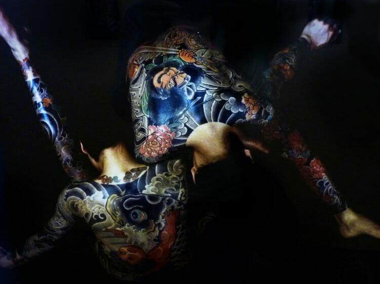 Tattoo_Japanese_Traditional_Tattoos_beautifulbizarre