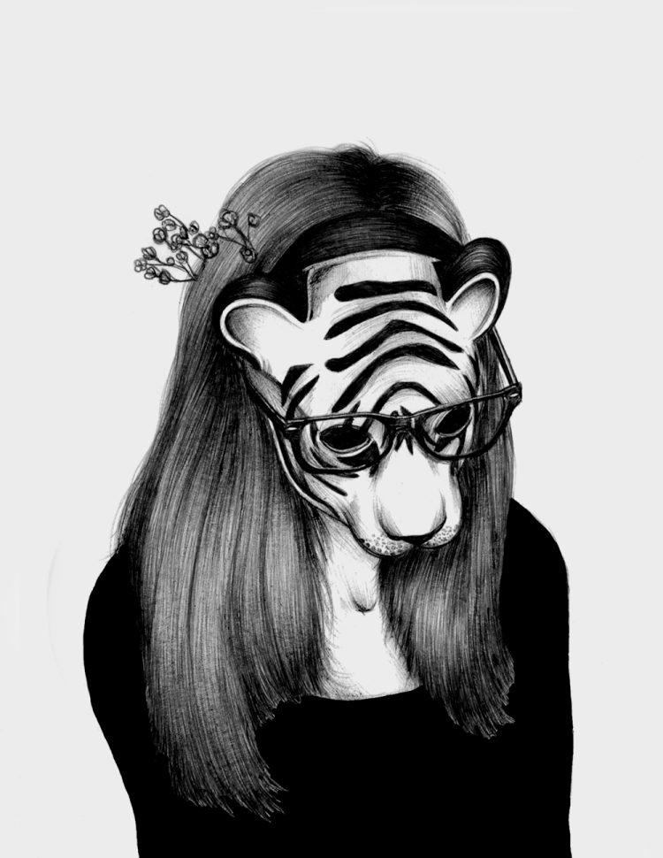 The_White_Deers_beautifulbizarre (10)