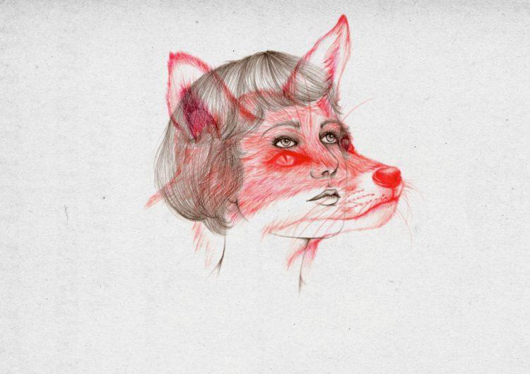 The_White_Deers_beautifulbizarre (3)