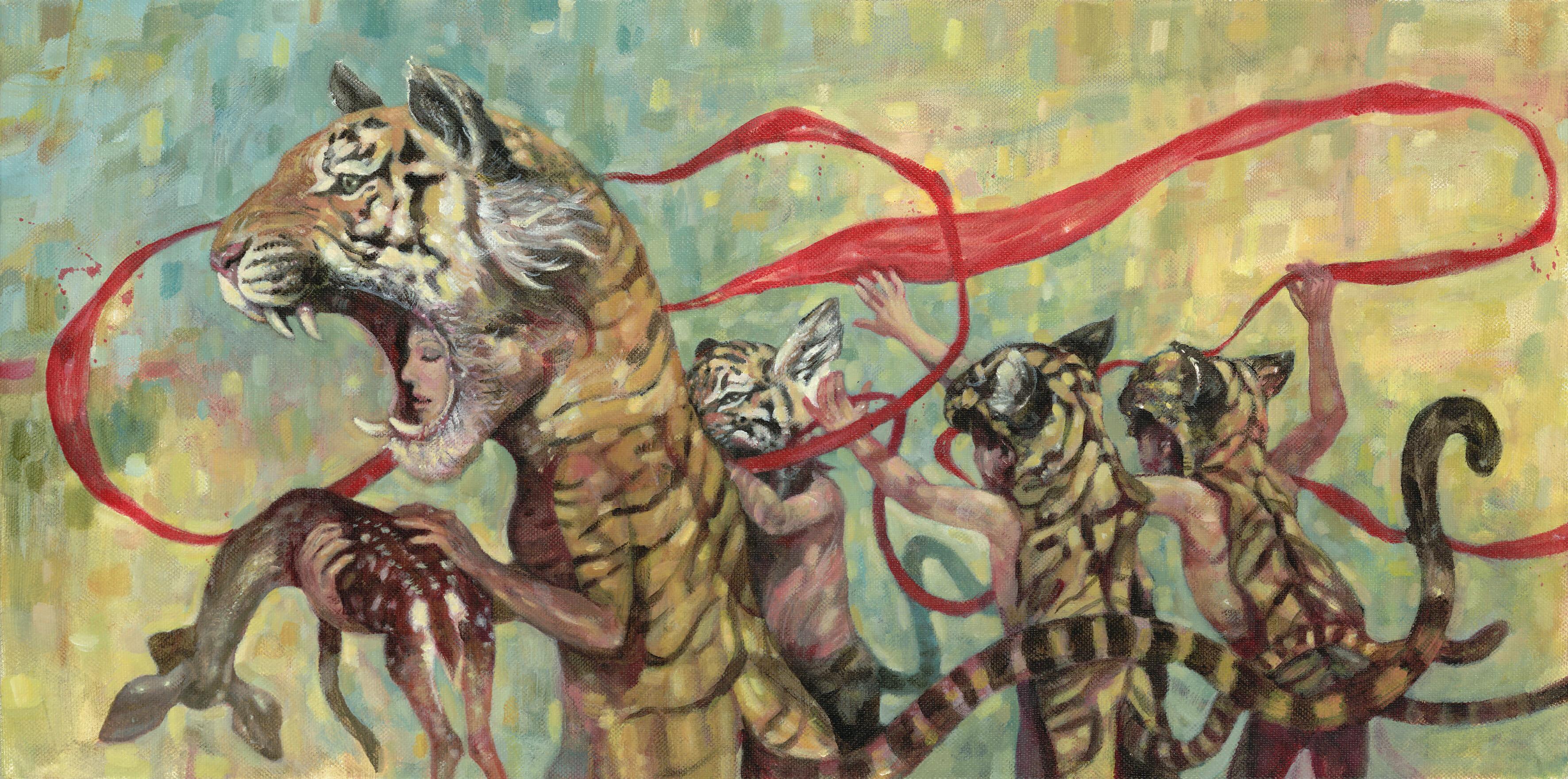 Tiger_Mother_Tim_Lane_Beautiful_Bizarre