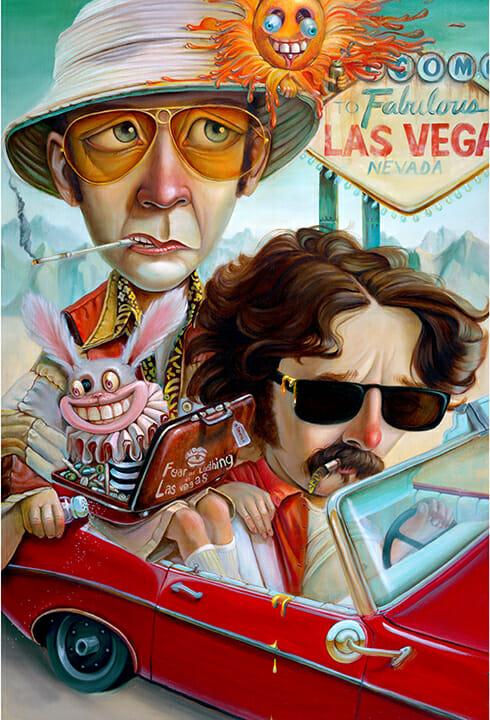 Vegas_Bound