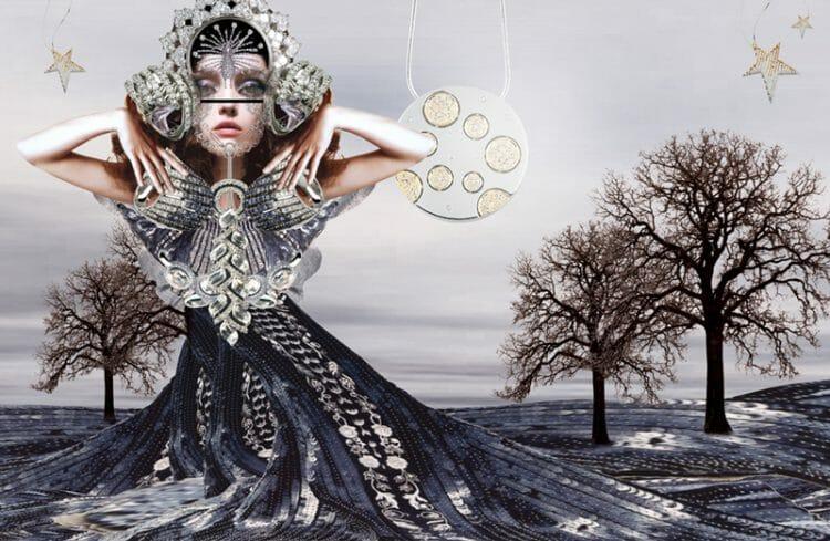 maren-esdar_night-dreams_beautiful-bizarre