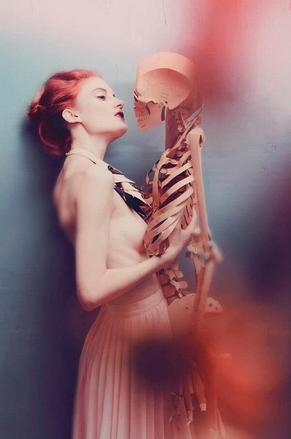Marla_Singer_Psychoanalysis_beautifulbizarre16