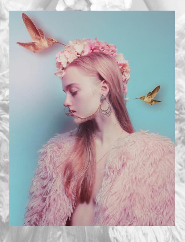 Marla_Singer_Spring_Blossoms_beautifulbizarre17