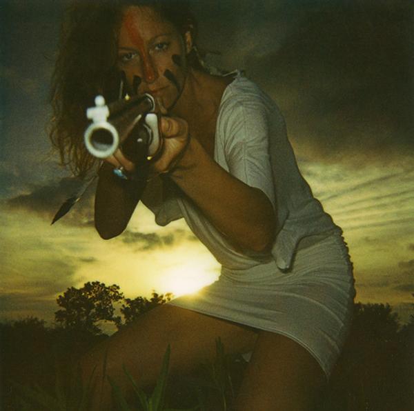 Neil Krug Photography Pulp Art Book 06
