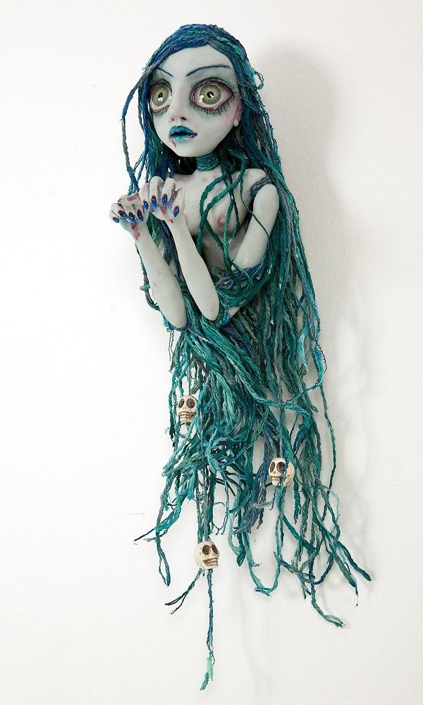 Sheri_DeBow_Caliopy_Siren_from_the_Sea_beautifulbizarre